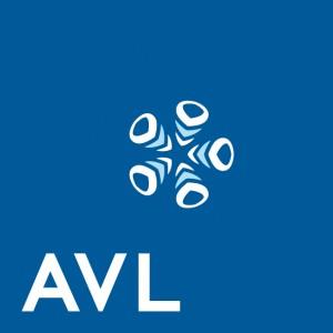 AVL_kal_Logo_4C