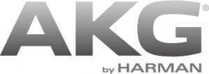 AKG_Gradient_Logo_onLight RGB