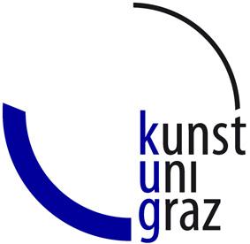 kug-logo